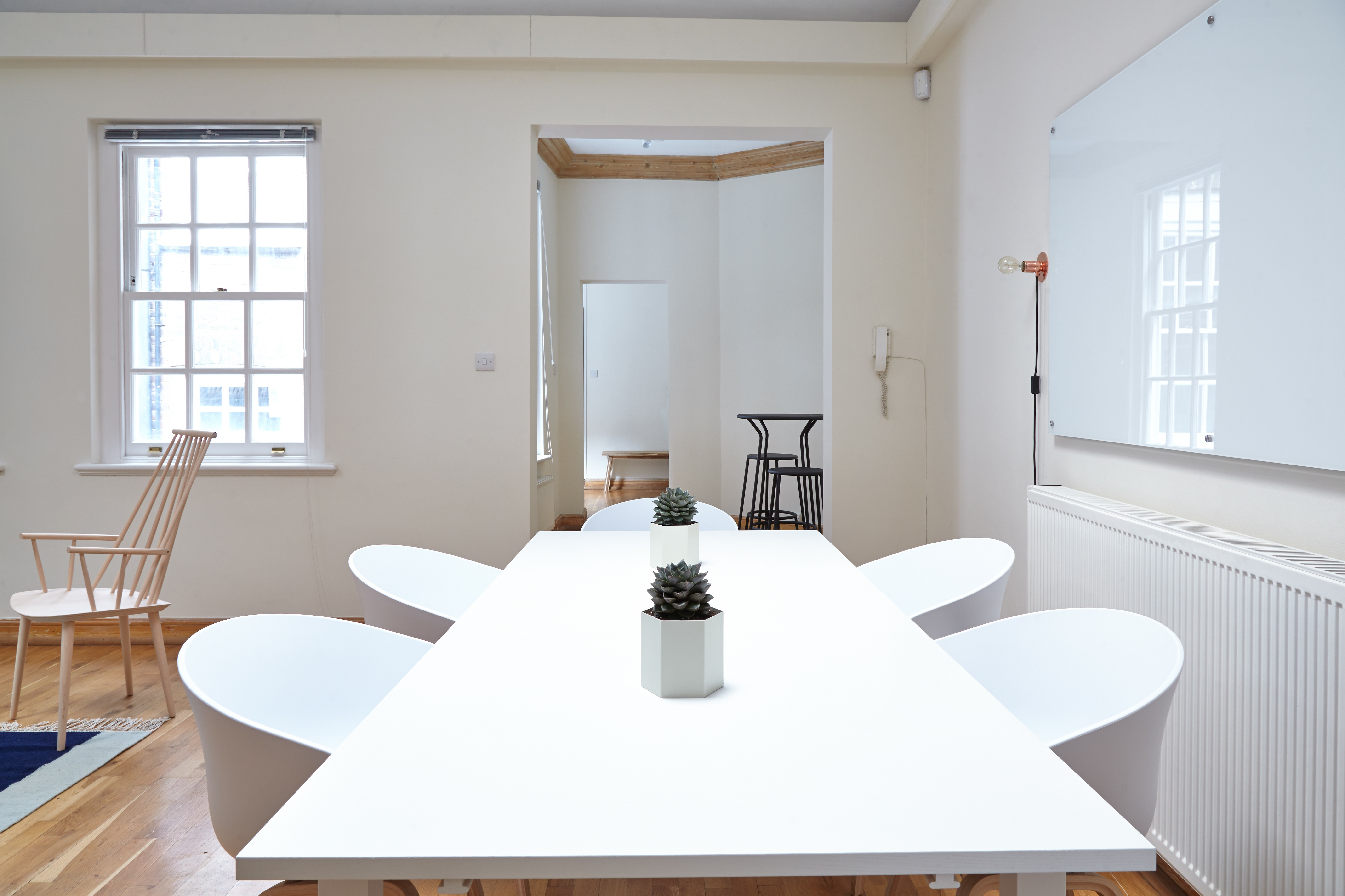 What Should We Learn From Nordic Interior Designers