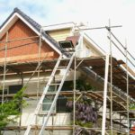 Plumbing Issues to Watch Out for When Renovating an Old Home