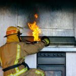 A Brief Guide to Home Fire Prevention and Safety