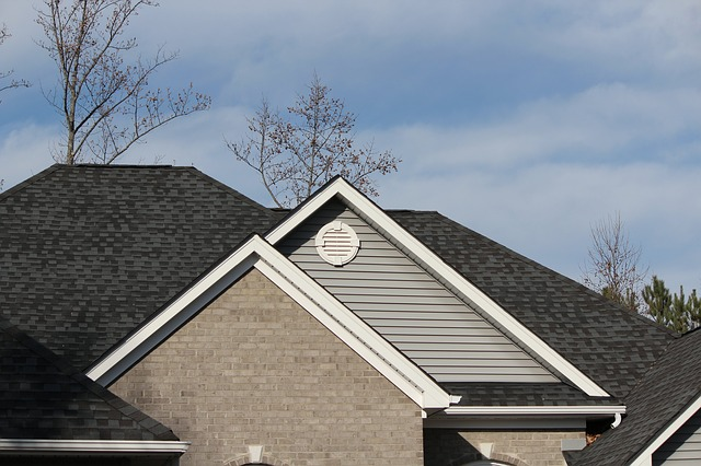 Gutter Installation 101: Things to Consider