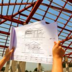 5 Factors to Consider When Planning Home additions