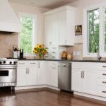 Kitchen Breakthrough: 3 Tips For a Successful Major Home Renovation