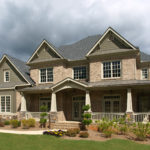 Spring is for Curb Appeal: 4 Ways to Make Your Home Pop