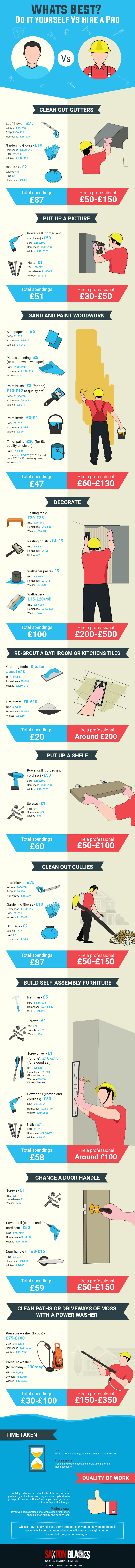 The-cost-of-DIY-vs-Hiring-a-Pro-INFOGRAPHIC