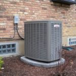 What Preventative Maintenance Does an HVAC System Require?