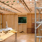 What to Do When Your Remodeling Project is Taking Up Your Whole Life