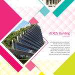 Energy Efficient and Sustainable Buildings – Infographic