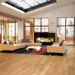 Laminate Floors: Tips to Choose, Benefits and More
