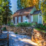 Hardscaping or Landscaping: What is Best for You & Your Yard?