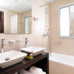 How to Renovate Your Bathroom the Fastest Way Possible