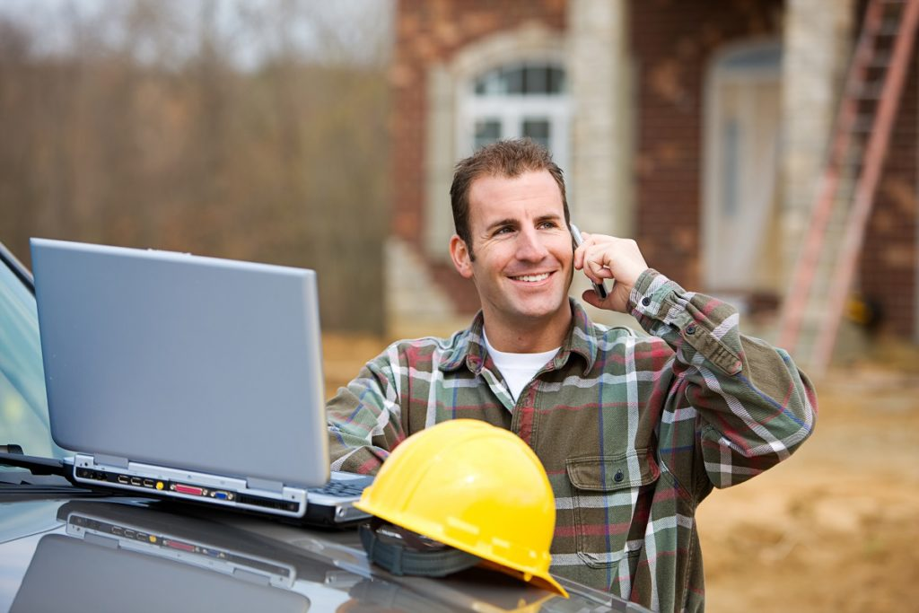 Major Home Renovation Why Utilizing A Construction Supervisor Is Always A Good Idea