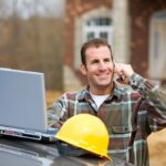 Major Home Renovation? Why Utilizing A Construction Supervisor Is Always A Good Idea