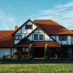 A Fixer Upper: 5 Tips for Your First Home Renovation