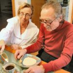 How To Make Your House A Home For An Elderly Loved One