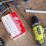 Thinking of DIY Repairs? 7 Times You Should Call a Pro