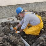 The Best Professional Drain Relining Services and Measures