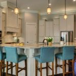 6 Ways to Accessorize Your Kitchen Without the Clutter