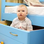 Importance of Trundle Beds for Your Little Kids at Home