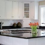 Give New Looks with Kitchens and Bathroom Renovations