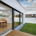 Decorate Your Home with Double Glazed Sliding Doors