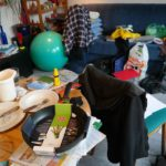 Expert Guide to Packing for a Home Move