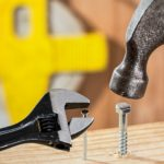 3 Home Improvement Projects You Should Probably Leave To The Professionals