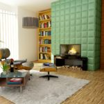 3 Unexpected Factors To Consider When Designing Your Home