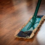 Tips For Maintaining Your Wooden Flooring