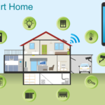 Stellar Smart Home: How to Set Up Automation in Your House