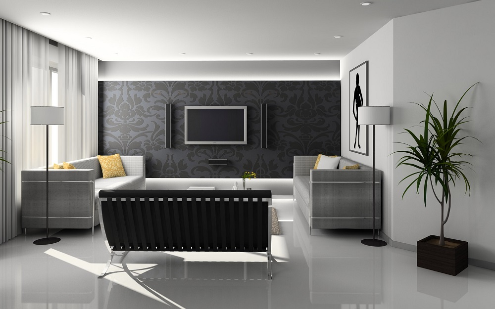 Modern Design How to Revamp Your Home's Style & Get It Ready for the 2020s