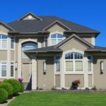 10 Non-Negotiable Considerations When Building A Home For Your Family