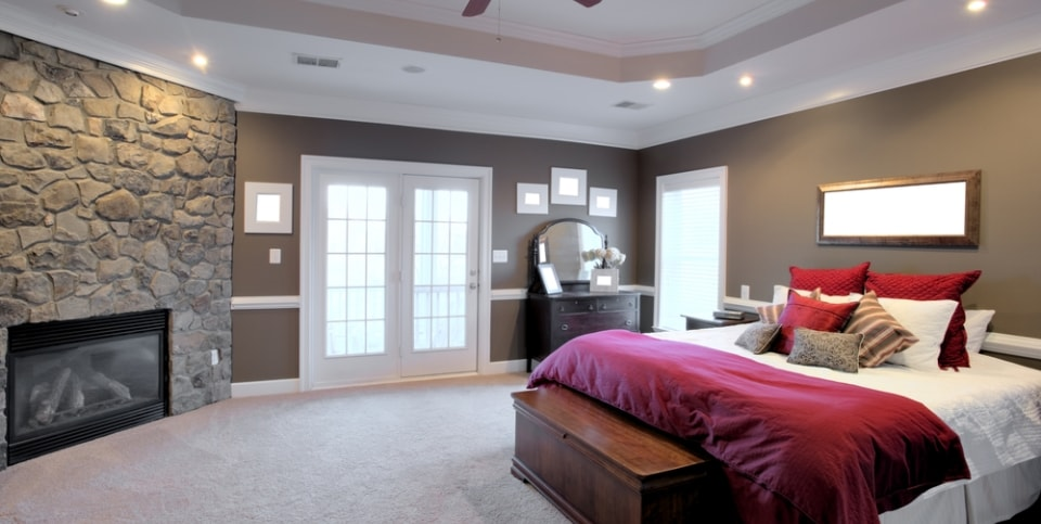 flooring for bedrooms westchester ny home improvement contractor experts 11545