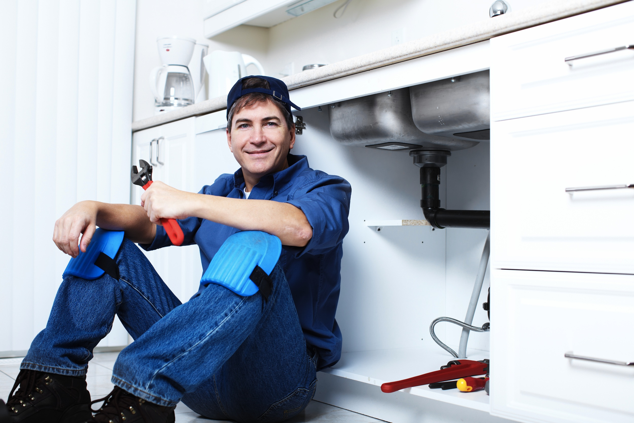 How to avoid a costly plumbing disaster bruzzese home for A to z home improvements