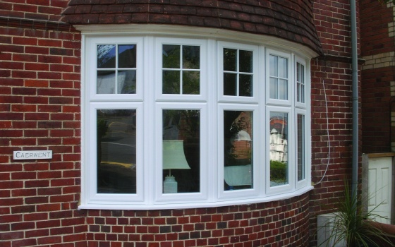 How energy efficient windows can save you money bruzzese for A to z home improvements