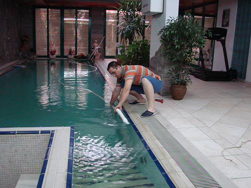 top 3 reasons why you need professional pool maintenance bruzzese home improvements