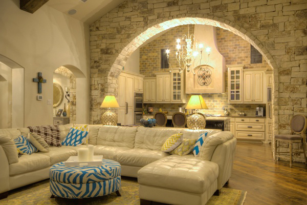 Guide to decorating your dream home bruzzese home for A to z home improvements