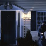 Home Safety and Security during the Holidays