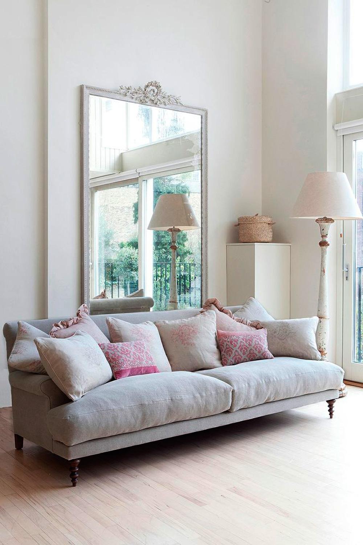 Small Modern Living Room: Small Modern Living Room Ideas