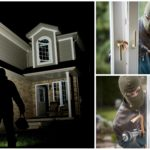 Home security: How to feel safe in your own home