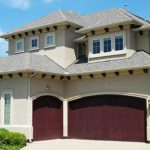 Preventative Ideas: 6 Simple Ways to Maintain your Garage Door