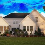 Common Mistakes People Make When Buying Their First Home