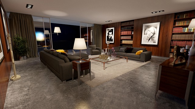 Hands Off Renovation 4 Reasons To Hire A Professional Interior Designer Bruzzese Home