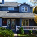 Inexpensive Ways to Improve Your Curb Appeal