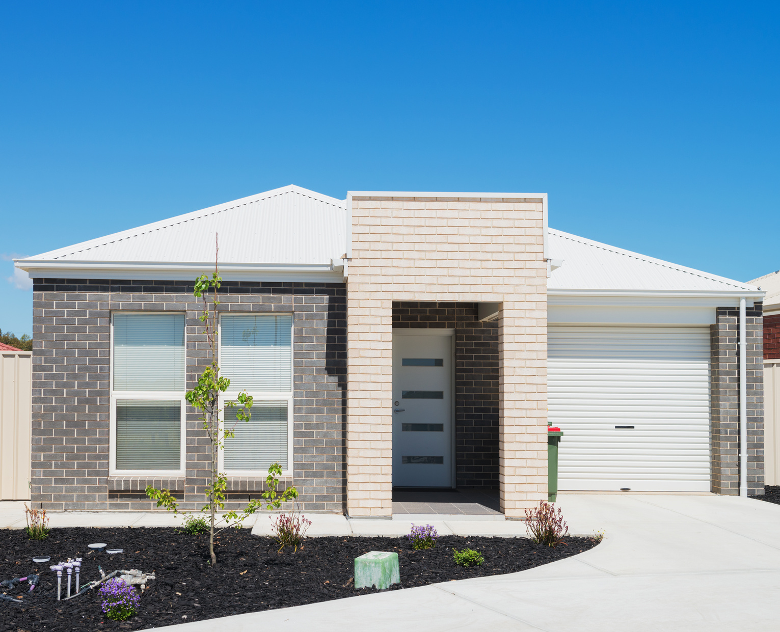 Install The Security Roller Shutters In Your Home To Ensure