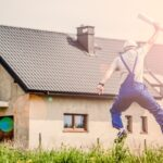 7 Home Renovations That Are Worth of Your Money