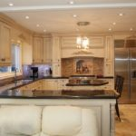 Practical Ways To Save On Your Kitchen Remodeling Project