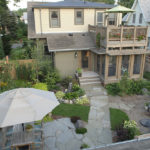 An Introduction to Home Garden Landscaping