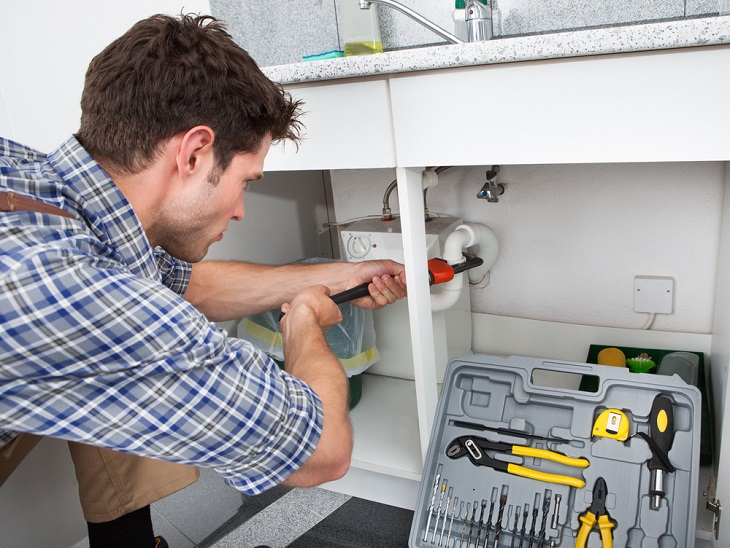 affordable-plumbing