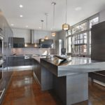 Guide on Interior Design Tips to Get the Best Designer Kitchen