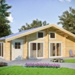 Positives facts of building a 2 bedroom granny flat